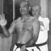 karate-sstkk